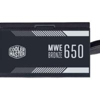 mwe 650 bronze