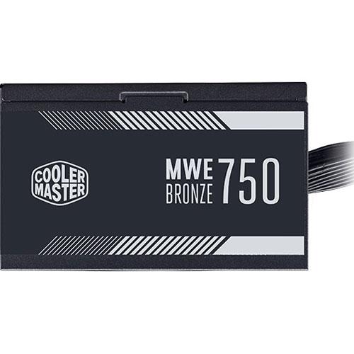 mwe 750 bronze