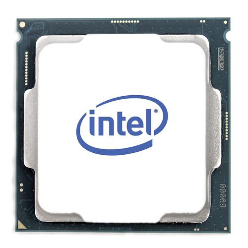 پردازنده اینتل مدل Core i5 8400 تری