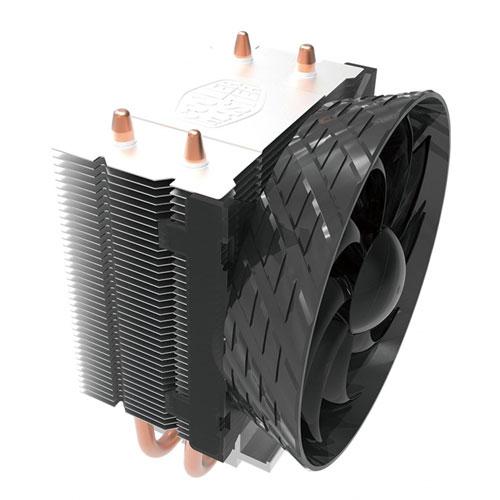خنک کننده سیپیو HYPER T200