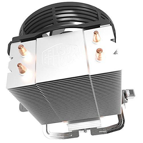 خنک کننده سیپیو HYPER T20