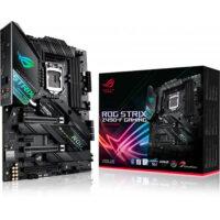 قیمت خرید مادربرد ایسوس مدل ROG Strix Z490-F Gaming