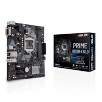 قیمت خرید مادربرد ایسوس مدل Prime H310M-K R2.0