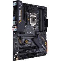 قیمت خرید مادربرد ایسوس مدل TUF Z390-Pro Gaming