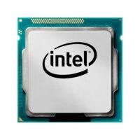 سی پی یو اینتل Core i5 10500k Comet Lake TRY upto 4.50 GHz (6 هسته ، 12مگ کش )
