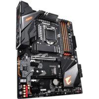 قیمت خرید مادربرد گيگابايت مدل Aorus Z390 Elite Gaming