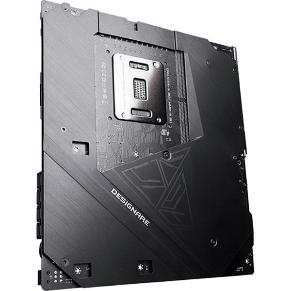قیمت خرید مادربرد گیگابایت مدل Gigabyte X299X Designare 10G