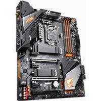قیمت خرید مادربرد گيگابايت مدل Aorus Z390 Pro WiFi Gaming