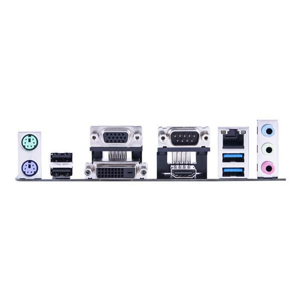 قیمت خرید مادربرد ایسوس مدل Prime H310M-C/PS R2.0