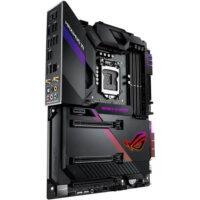 قیمت خرید مادربرد ایسوس مدل Z390 ROG Maximus XI Code Gaming
