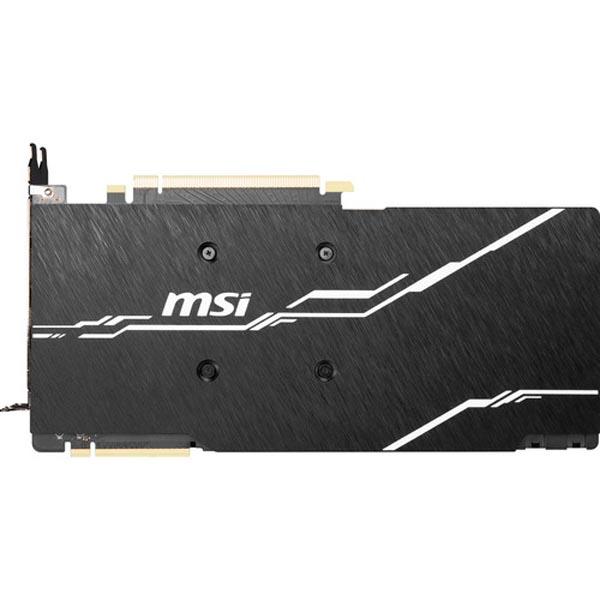 خرید کارت گرافیک ام اس آی مدل MSI RTX 2080 Super OC Ventus XS