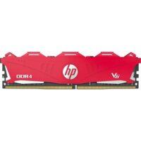 قیمت خرید رم کامپیوتر اچ پی 8 گیگابایت ddr4 فرکانس ۲666 مدل V6