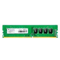 قیمت خرید رم کامپیوتر ای دیتا ۴ گیگابایت ddr4 فرکانس ۲666 مدل Premier