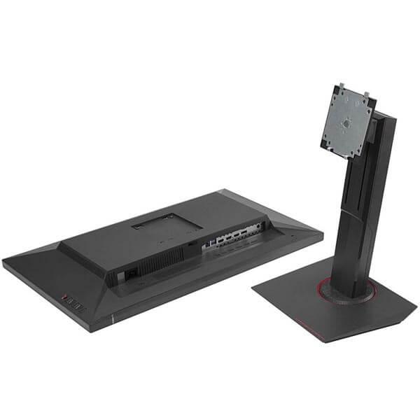 قیمت خرید مانیتور ال جی مدل Asus Ultra HD 4K MG28UQ TN Gaming
