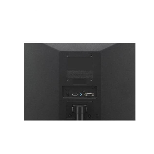 قیمت خرید مانیتور ال جی مدل LG Full HD 24MK430 IPS