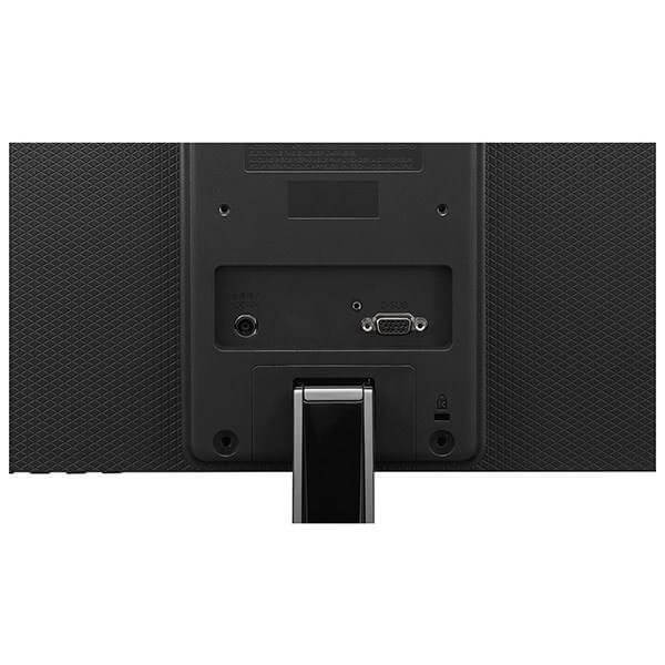 قیمت خرید مانیتور ال جی مدل LG HD 19M38A-B TN