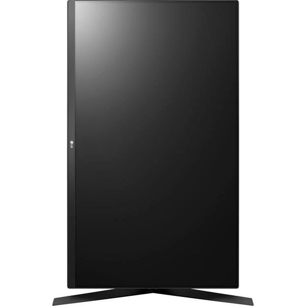 قیمت خرید مانیتور ال جی مدل LG Quad HD 32GK650F VA Gaming