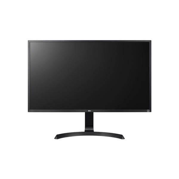 قیمت خرید مانیتور ال جی مدل LG Ultra HD 4K 32UD59-B VA Gaming