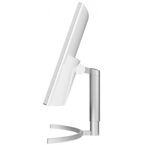 قیمت خرید مانیتور ال جی مدل LG Ultra Wide Quad HD 38WK95C-W IPS Curved