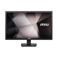 قیمت خرید مانیتور ام اس آی مدل MSI Full HD Pro MP221 TN