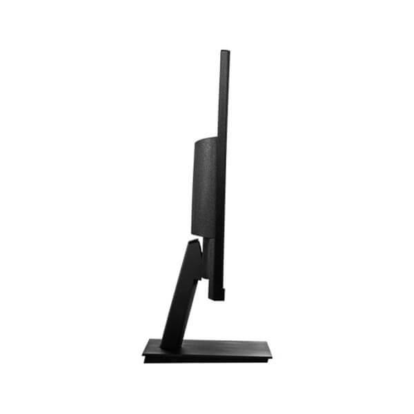 قیمت خرید مانیتور ام اس آی مدل MSI Full HD Pro MP241