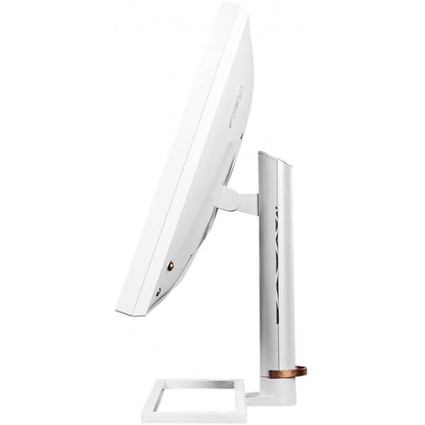 قیمت خرید مانیتور ام اس آی مدل MSI Ultra Wide HD 5K2K Prestige PS341WU IPS