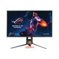 قیمت خرید مانیتور ايسوس مدل Asus Full HD ROG Swift PG258Q TN Gaming