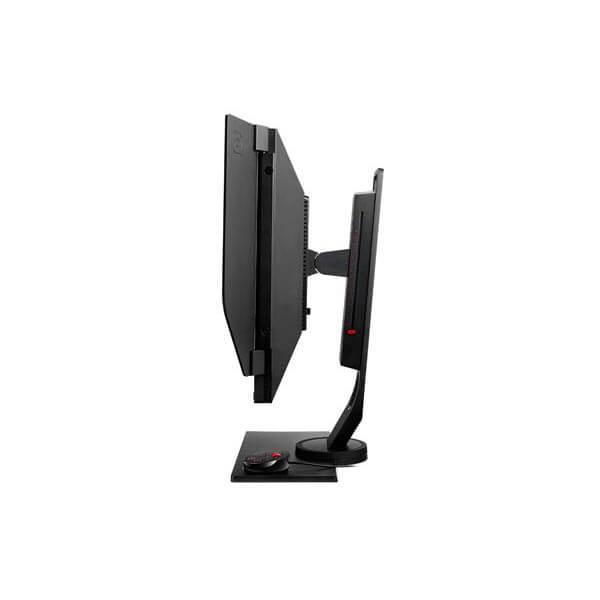 قیمت خرید مانیتور ايسوس مدل BenQ Zowie Full HD XL2546S TN Gaming