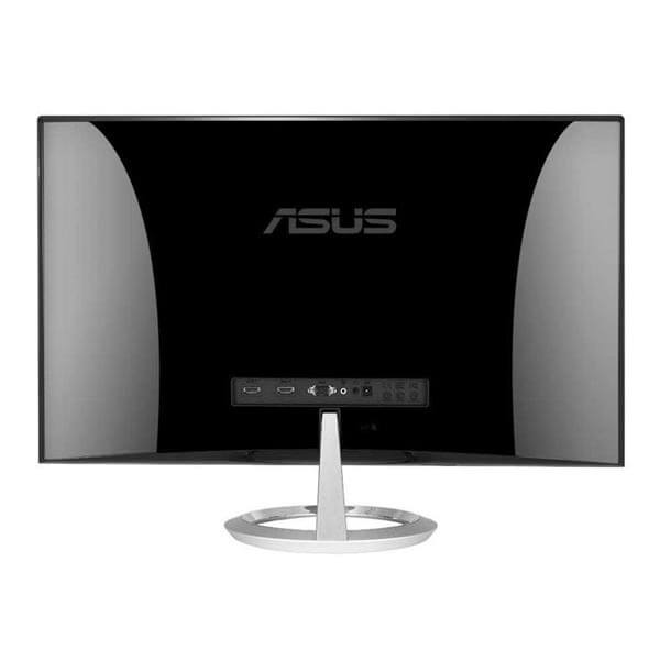 قیمت خرید مانیتور ایسوس مدل Asus Full HD MX279HE AH-IPS