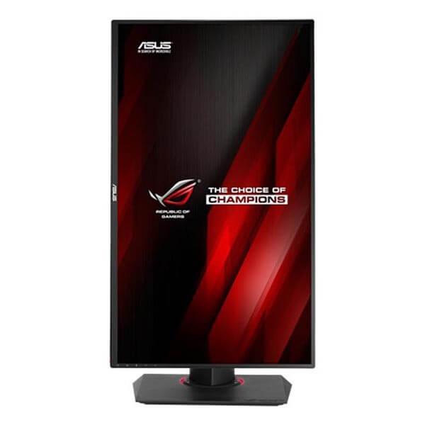 قیمت خرید مانیتور ایسوس مدل Asus Full HD ROG Swift PG248Q TN Gaming