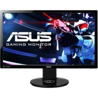 قیمت خرید مانیتور ایسوس مدل Asus Full HD VG248QE 3D TN Gaming