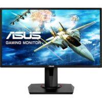 قیمت خرید مانیتور ایسوس مدل Asus Full HD VG248QG TN Gaming