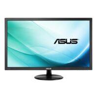 قیمت خرید مانیتور ایسوس مدل Asus Full HD VP228HE TN