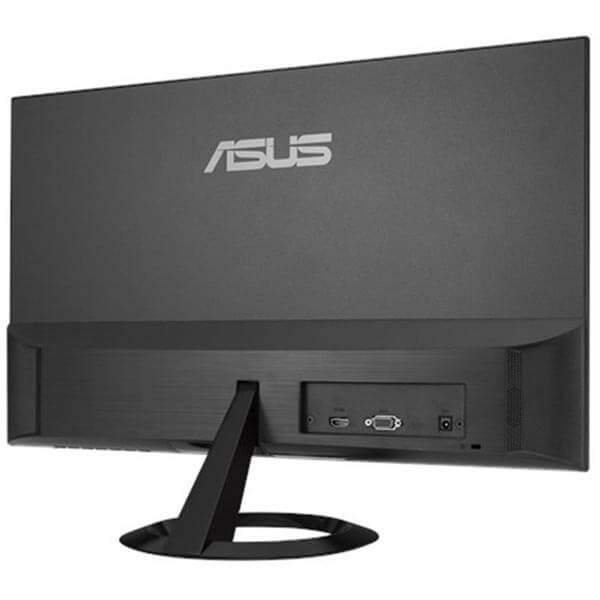 قیمت خرید مانیتور ایسوس مدل Asus Full HD VZ249HE IPS