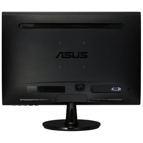 قیمت خرید مانیتور ایسوس مدل Asus HD VS197DE TN
