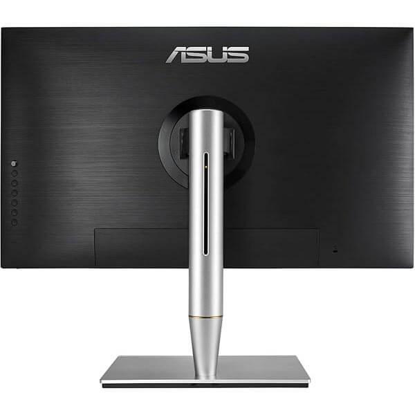 قیمت خرید مانیتور ایسوس مدل Asus Ultra HD 4K PA32UC-K IPSCurved
