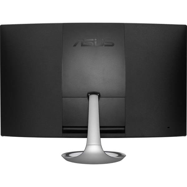 قیمت خرید مانیتور ایسوس مدل Asus Ultra Wide Quad HD MX32VQ VA Curved