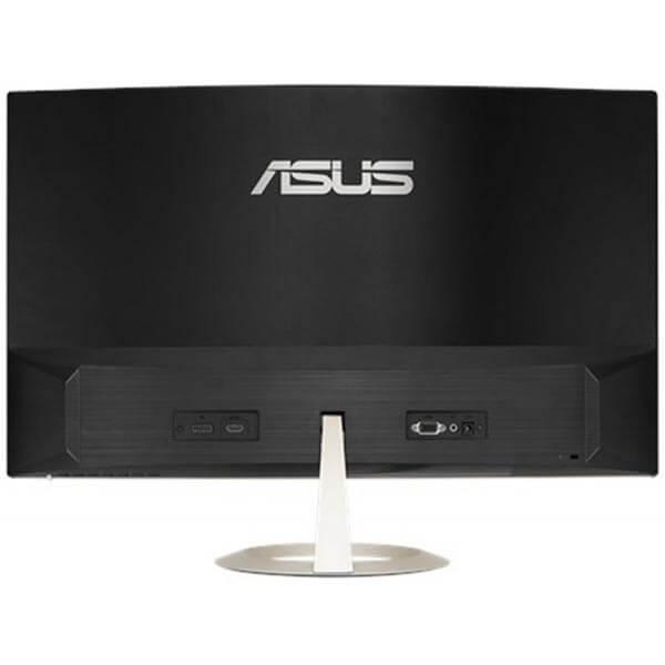 قیمت خرید مانیتور ایسوس مدل Asus Wide Full HD VZ27VQ VA Curved