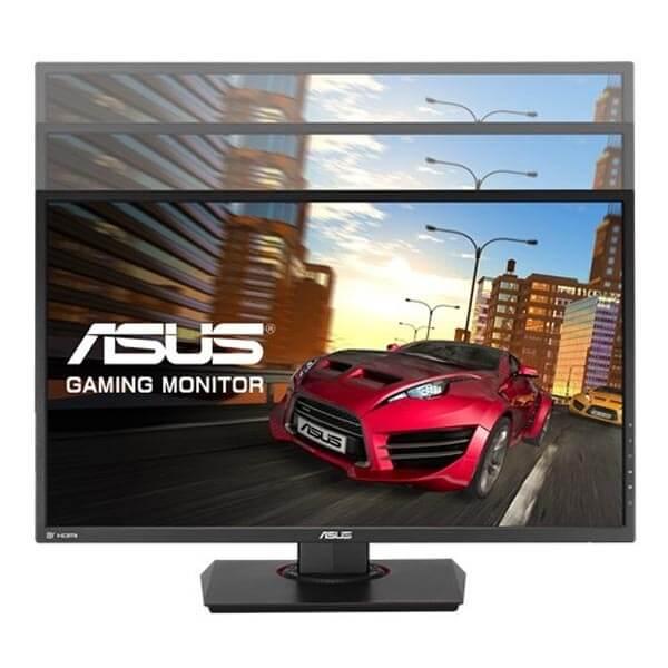 قیمت خرید مانیتور ایسوس مدل Asus Wide Quad HD MG278Q TN Gaming