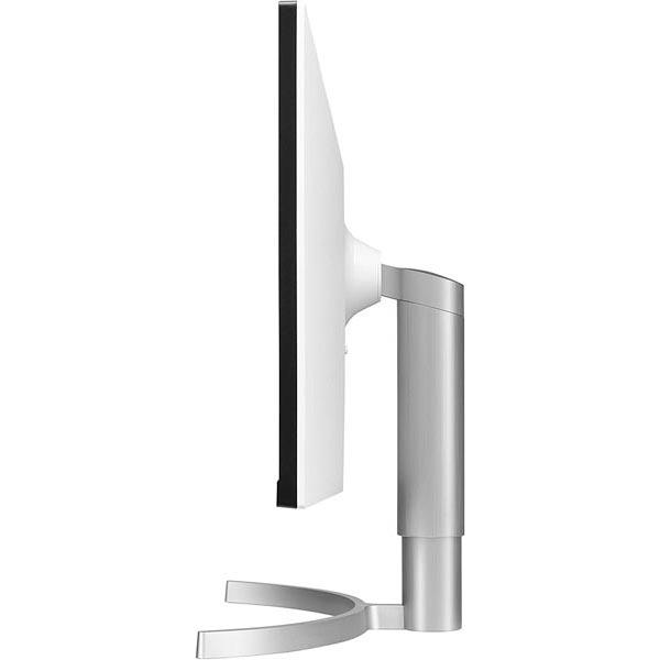 قیمت خرید مانیتور ال جی مدل LG Ultra Wide Full HD 34WN650 IPS Curved