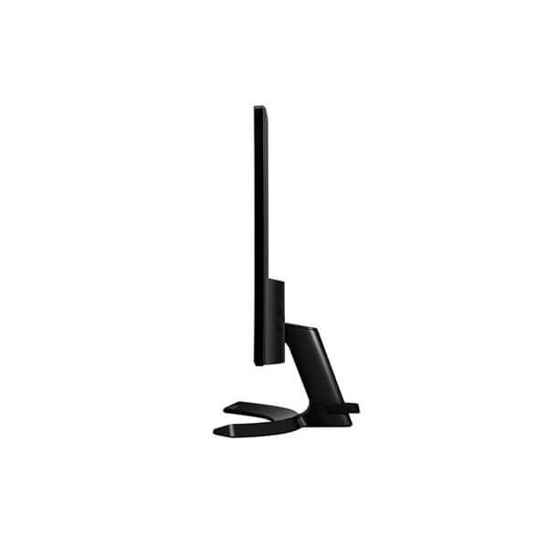 قیمت خرید مانیتور ال جی مدل LG Full HD 22MP58VQ IPS