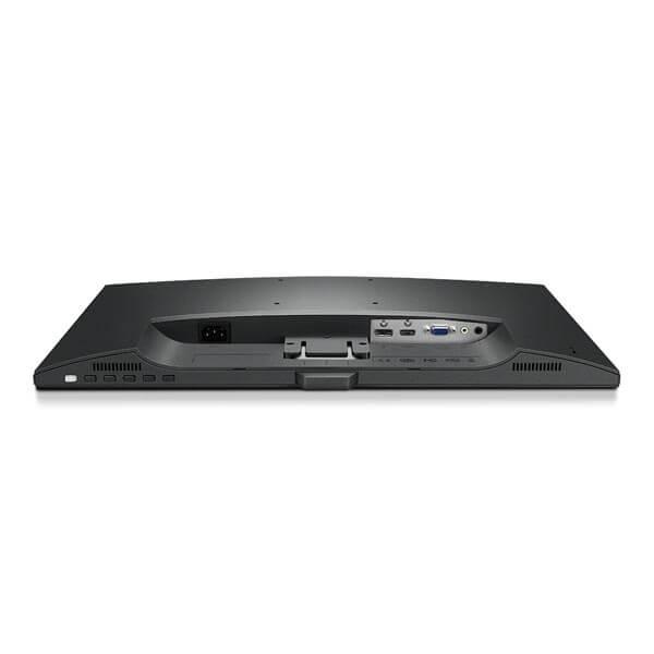 قیمت خرید مانیتور بنکیو مدل BenQ Full HD GW2480 IPS
