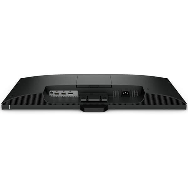 قیمت خرید مانیتور بنکیو مدل BenQ Quad HD 2K EW2780Q IPS