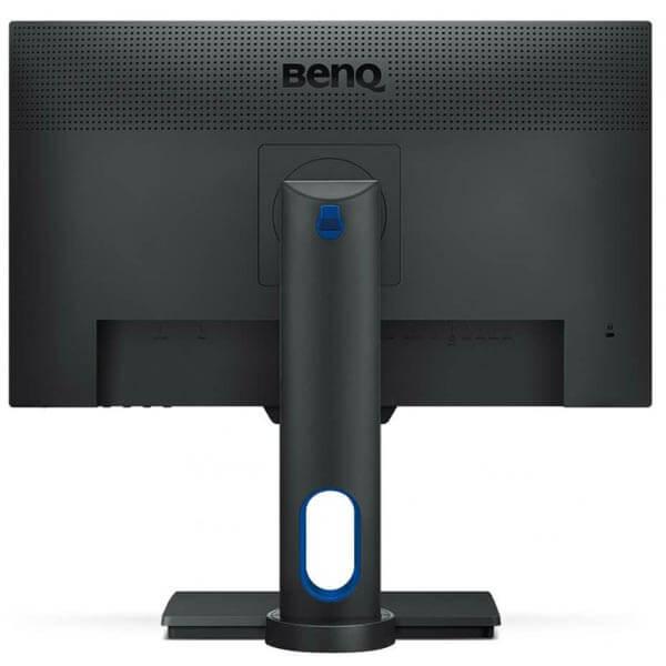 قیمت خرید مانیتور بنکیو مدل BenQ Quad HD 2K PD2500Q IPS