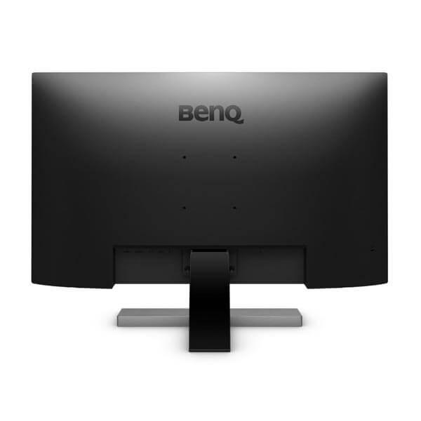 قیمت خرید مانیتور بنکیو مدل BenQ Ultra HD 4K EW3270U IPS