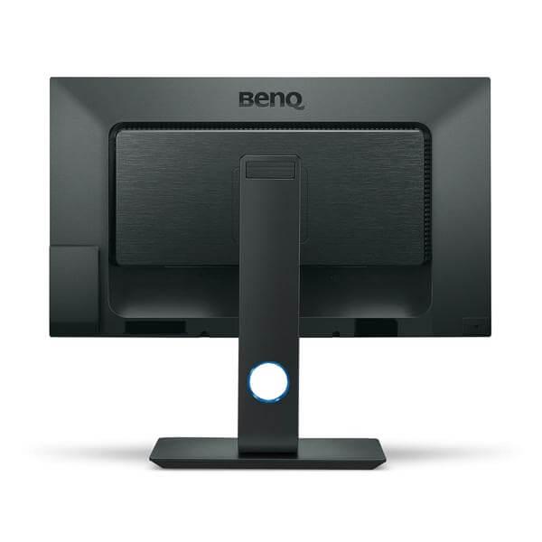قیمت خرید مانیتور بنکیو مدل BenQ Ultra HD 4K PD3200U IPS