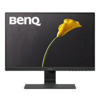 قیمت خرید مانیتور بنکیو مدل BenQ Wide GW2381 IPS