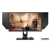 قیمت خرید مانیتور بنکیو مدل BenQ Zowie Full HD XL2746S TN Gaming