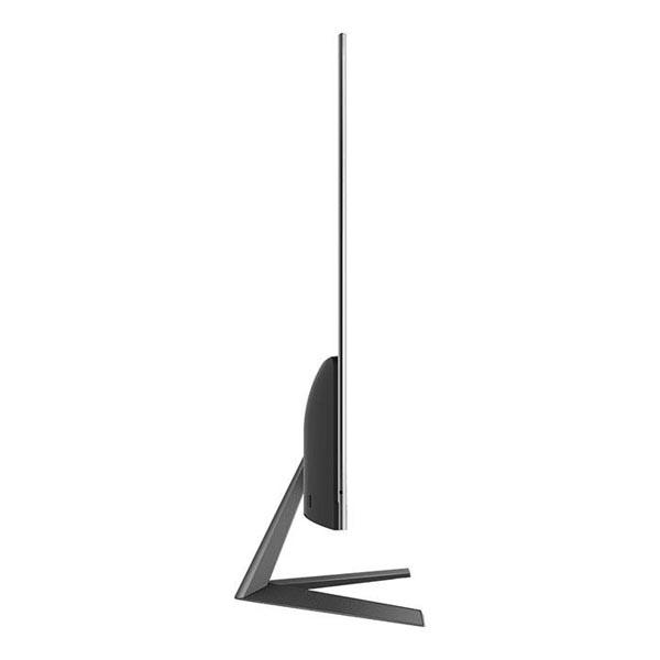 قیمت خرید مانیتور جی پلاس مدل GPlus Full HD GDM-245JN IPS