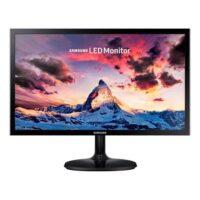 قیمت خرید مانیتور سامسونگ مدل Samsung Full HD LS22F355HN TN